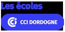 Ecoles de la CCI Dordogne