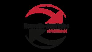 Logo de Nouvelle-Aquitaine Apprentissage