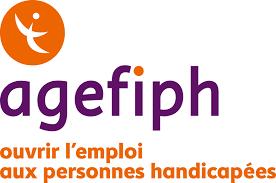 Logo de l'Agepiph