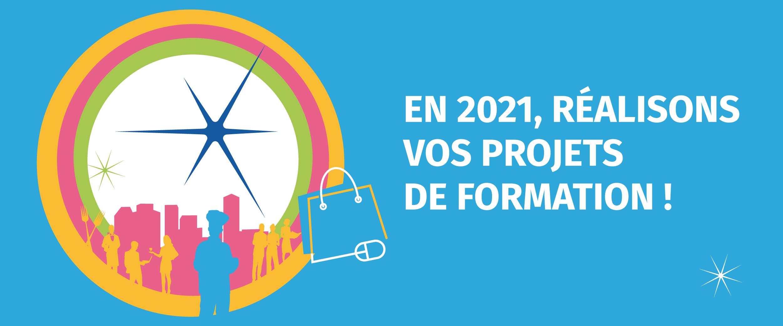 VOEUX 2021 ECOLES CCI DORDOGNE