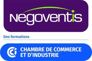 logo negoventis-cci-2019v3
