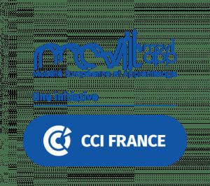 logo movil'app cci france